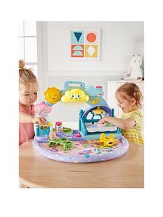 fisher-price-little-people-babies-1-2-3-babies-playdate