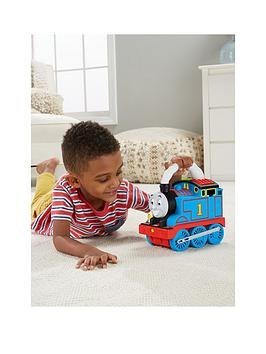 thomas-friends-storytime-thomas-train