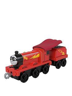 thomas-friends-large-engine-push-along-superhero-james
