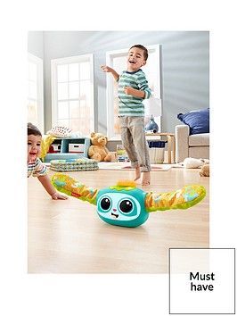 fisher-price-rollin-rovee