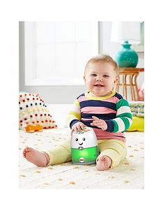 fisher-price-babble-amp-wobble-hub