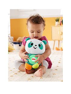 fisher-price-linkimals-play-together-panda