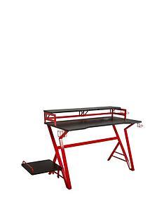 lloyd-pascal-virtuoso-gaming-desk