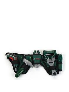 bosch-mini-bosch-tool-belt