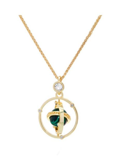 all-we-are-galaxy-spin-stone-pendant