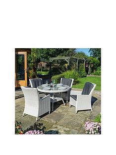 rowlinson-prestbury-4-seater-dining-set