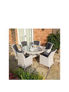rowlinson-prestbury-6-seater-dining-set