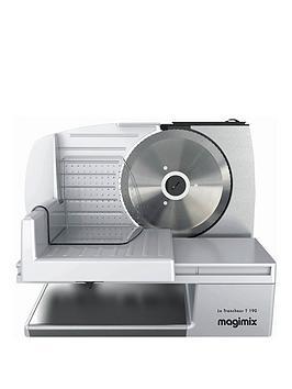 magimix-food-slicer--satin