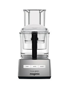 magimix-5200xl-food-processor-satin