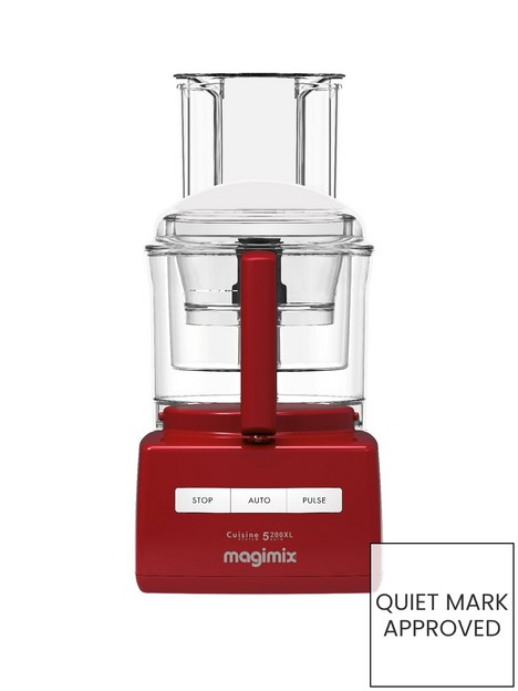 magimix-5200xl-food-processornbsp--red