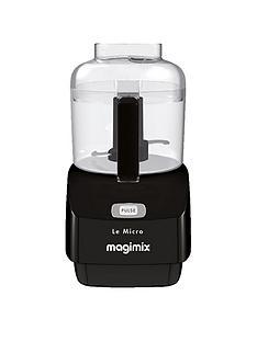 magimix-le-micronbspmini-choppernbsp--black
