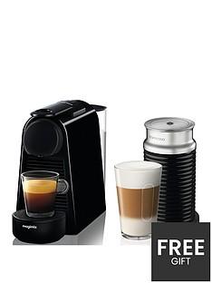 nespresso-magimix-nespresso-essenza-mini-bundlenbsp--black