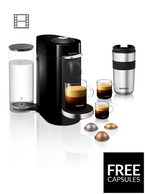 nespresso-vertuo-plus-11385-coffee-machine-by-magimix-black