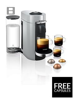 nespresso-magimix-nespresso-vertuo-plus-coffee-machinenbsp--silver