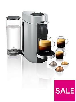 nespresso-nespresso-vertuo-plus-11386-coffee-machine-by-magimix-silver