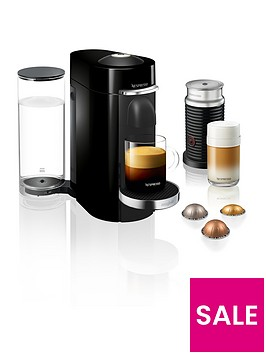 nespresso-vertuo-plus-11387-coffee-nbspmachine-with-milk-frother-by-magimix-black