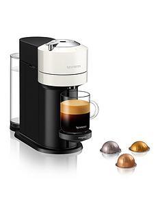nespresso-magimix-nespresso-vertuo-next--white
