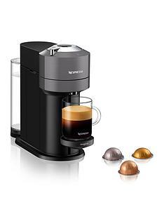 nespresso-magimix-nespresso-vertuo-next--dark-grey