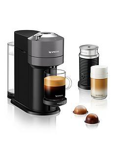 nespresso-magimix-nespresso-vertuo-next-bundle--dark-grey