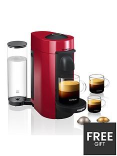 nespresso-magimix-nespresso-vertuo-le-coffee-machinenbsp--red