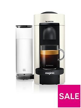 nespresso-vertuo-plus-11398-coffee-nbspmachine-by-magimix-white