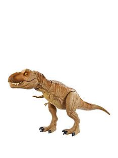 jurassic-world-epic-roarin-t-rex