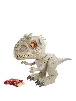 jurassic-world-jurassic-world-feeding-frenzy-indominus-rex