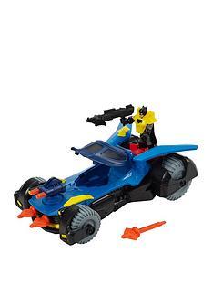 imaginext-dc-super-friends-batmobile