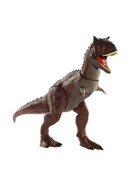 jurassic-world-jurassic-world-control-n-conquer-carnotaurus-toro