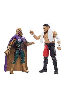 wwe-elite-mysterio-vs-joe