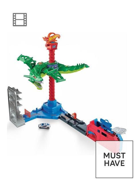 hot-wheels-air-attack-dragon-playset