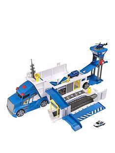 teamsterz-police-command-transporter