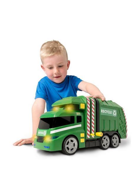 teamsterz-light-sound-garbage-truck