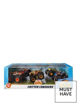 hot-wheels-hot-wheels-monster-trucks-164-5-pack-assortment
