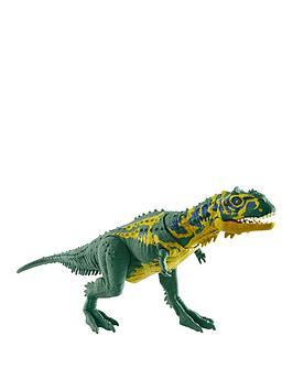 jurassic-world-jurassic-world-sound-strike-majungasaurus