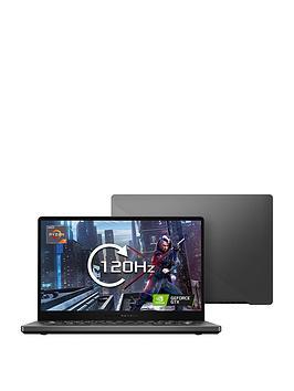 asus-rog-zephyrus-ga401iu-he001t-gaming-laptop-14-inch-full-hdnbspamd-ryzen-7-r7-4800h-16gb-ram-512gb-pci-e-ssdnbspnvidia-gtx-1660ti-maxq-graphicsnbsp-nbspgrey