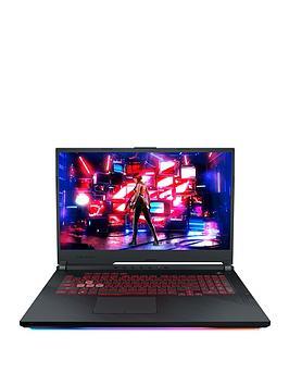 asus-rog-g731gt-au028t-intel-core-i5-i5-9300h-8gb-ram-256gb-pci-e-ssd-173in-full-hd-gaming-laptop-nvidia-gtx-1650-4gb--black