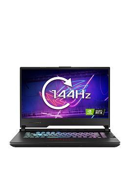asus-rog-g512lw-hn037t-intel-core-i7-i7-10750h-16gb-ram-512gb-ssd-pcie-156in-full-hd-gaming-laptop-nvidia-rtx-2070-v8g--black