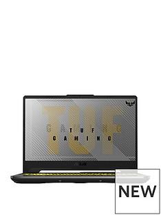 asus-tuf-fa506ii-bq058t-amd-ryzen-5-r5-4600h-8gb-ram-512gb-pci-e-ssd-156in-full-hd-gaming-laptop-nvidia-gtx-1650ti--grey