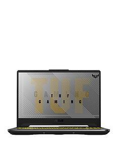 asus-tuf-fa506ii-bq058t-gaming-laptop-156-inch-full-hdnbspamd-ryzen-5-r5-4600hnbsp8gb-ram-512gbnbsppci-e-ssdnbspnvidia-gtx-1650ti-graphics--nbspgrey