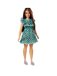 barbie-fashionistas-doll-polka-dot-dress