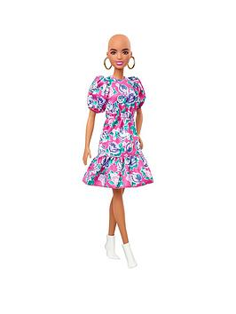 barbie-fashionistas-doll-bald-doll