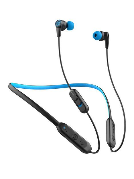 jlab-play-gaming-wireless-earbuds