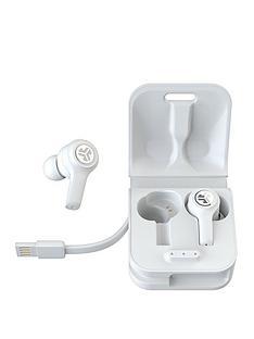 jlab-jbuds-air-executive-true-wireless-earbuds-white