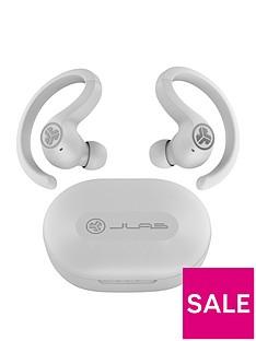 jlab-jbuds-air-sport-true-wireless-earbuds-white