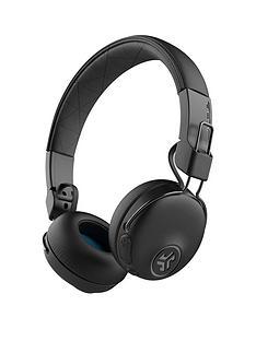 jlab-studio-anc-wireless-headphones-black