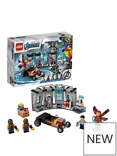 lego-super-heroes-76167-iron-man-armory