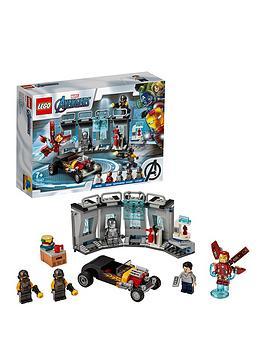 lego-super-heroes-76167-iron-man-armory