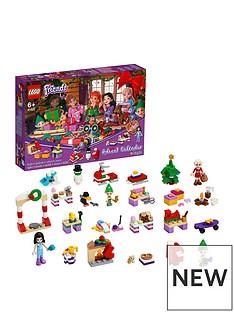 lego-friends-41420-advent-calendar-2020-with-mini-dolls-amp-elves