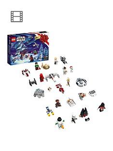lego-star-wars-advent-calendarnbsp75279